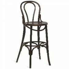 high bar stools cafe pub furniture