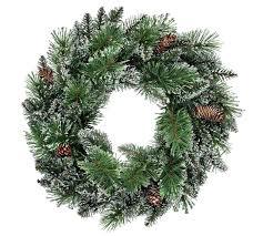 33 best festive images on pinterest wilko christmas christmas