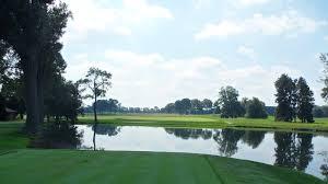 chicago golf club golf tripper