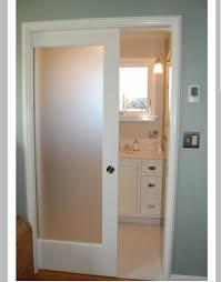 Bathroom Closet Door Bathroom Closet Doors Delmaegypt