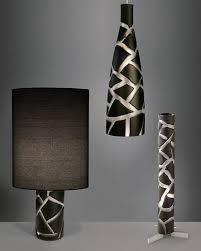modern murano glass lamp from formia vivarini animal look lamps