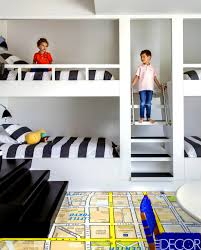 bathroom beauteous images about boys room toddler boy bedrooms