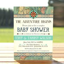 coed baby shower coed baby shower favors ideas baby shower gift ideas