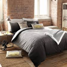 Coverlets And Quilts On Sale Bedroom Fascinating Matelasse Bedspread For Bed Covering Idea