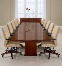National Waveworks Conference Table Best Of National Conference Table 19 Best Images About Executive