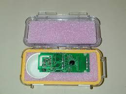 humidit chambre solution calibration