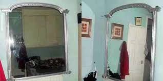 Cermin Rp berhantu dijual rp 1 5 juta di ebay