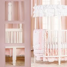 dream on me sophia posh circular crib white walmart com