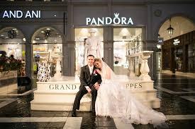 venetian las vegas wedding andrea eppolito events las vegas wedding planner is sweet