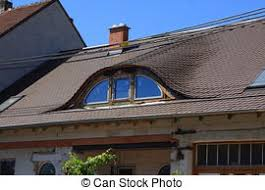 House Dormers Photos Dormers Images And Stock Photos 2 265 Dormers Photography And