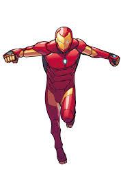 iron man armor model 51 marvel database fandom powered by wikia