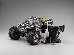 1 8 monster truck kyosho mad force kruiser gp rtr 2 4ghz