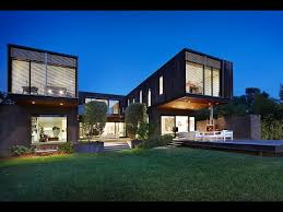 shipping container homes plans best shipping container homes design architecture ideas youtube