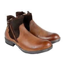 all men u0027s boots ruzeshoes com