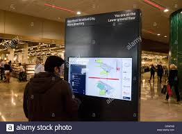 Galleria Mall Map Mall Map Stock Photos U0026 Mall Map Stock Images Alamy