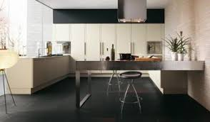 cuisiniste vernon concepteurs et rénovateurs de cuisine vernon