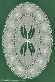 all things parchment craft my free patterns