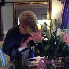 florist nashville tn garden gate florist closed florists 4403 murphy rd sylvan
