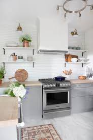 551 best k i t c h e n s images on pinterest dream kitchens