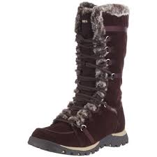 womens boots on clearance s boots clearance amazon com