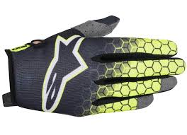 gloves motocross alpinestars motorcycle gloves motocross for sale to buy cheap