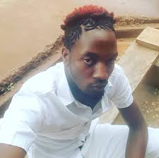 a new hairstyle photos bebe cool u0027s son allan hendrik gets new look chimpreports