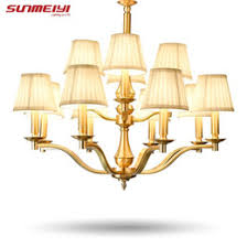 Kitchen Lighting Canada by Iron Crystal Ceiling Lights Canada Best Selling Iron Crystal