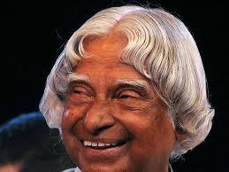 simplicity was his hallmark the hindu