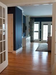 Most Expensive Laminate Flooring Mary Ellen Place Pekel Construction