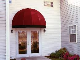 Material For Awnings Residential Fabric Canopies For Retractable Patio U0026 Deck Awnings