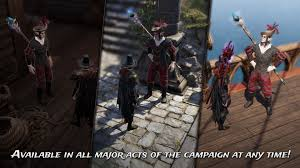 mad skills motocross 2 cheat the cheat commander at divinity original sin 2 nexus mods and