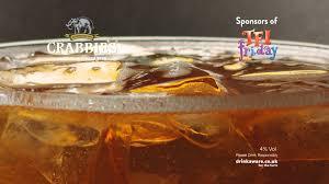 tfi cuisine crabbie s tfi friday sponsorship
