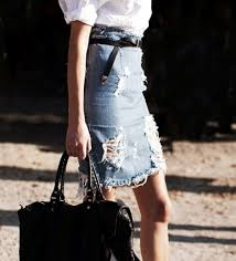 pattern jeans tumblr pencil skirt outfits tumblr and crop top dress pattern outfit tumblr
