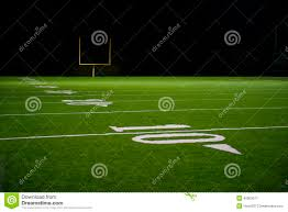 football field stock photos images u0026 pictures 73 027 images