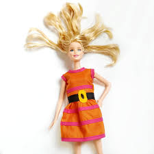 Barbie For Halloween Costume Ideas Halloween Games For Kids To Play Super Barbie Halloween Dress Up