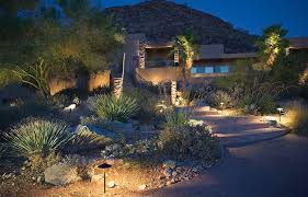 Kichler Led Landscape Lighting Landscape Lighting Kichler Landscape Lighting Kichler Landscape