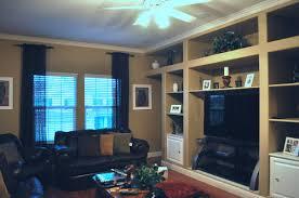 Home Design Game Help Game Room Help