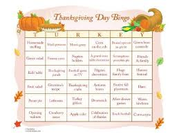 printable thanksgiving crafts free printable thanksgiving crafts for kids thanksgiving