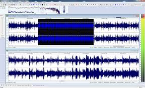blogosaur audio edition music vst u0026 wavosaur 4 all the people