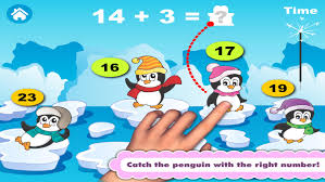 adventure basic math math drills challenge math bingo