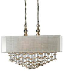 Instant Pendant Light Lowes Uttermost Pendant Lights Instant Pendant Lights Lowes U2013 Tmeet Me