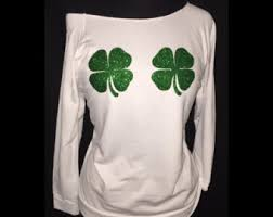 st patricks day etsy