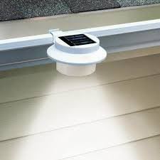 Solar Lights For Driveway by Compare Prices On Solar Roof Lights Online Shopping Buy Low Price