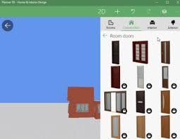 home design planner 5d windows 10 home design app to create home interior design in 3d