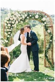 wedding arches rental denver wedding florist vail luxury wedding flowers ceremony decor
