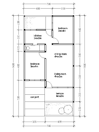 Classic Home Plans Classic House Plans House Plans Ideas 2016 2017
