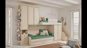 la redoute meubles cuisine la redoute meubles cuisine collection et cuisine les meubles pour