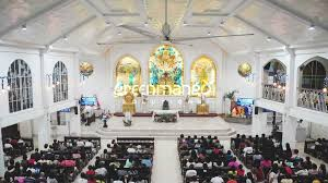 design your own church fans high volume low speed fans hvls in the philippines