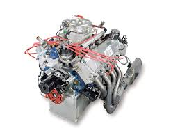 how to rebuild the small block ford s a design read fiction non