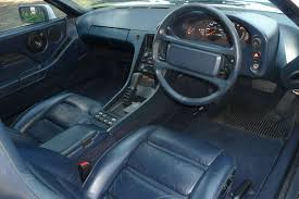 sold porsche 928s coupe auctions lot 7 shannons
